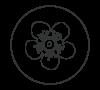 Logo-Wersja-2